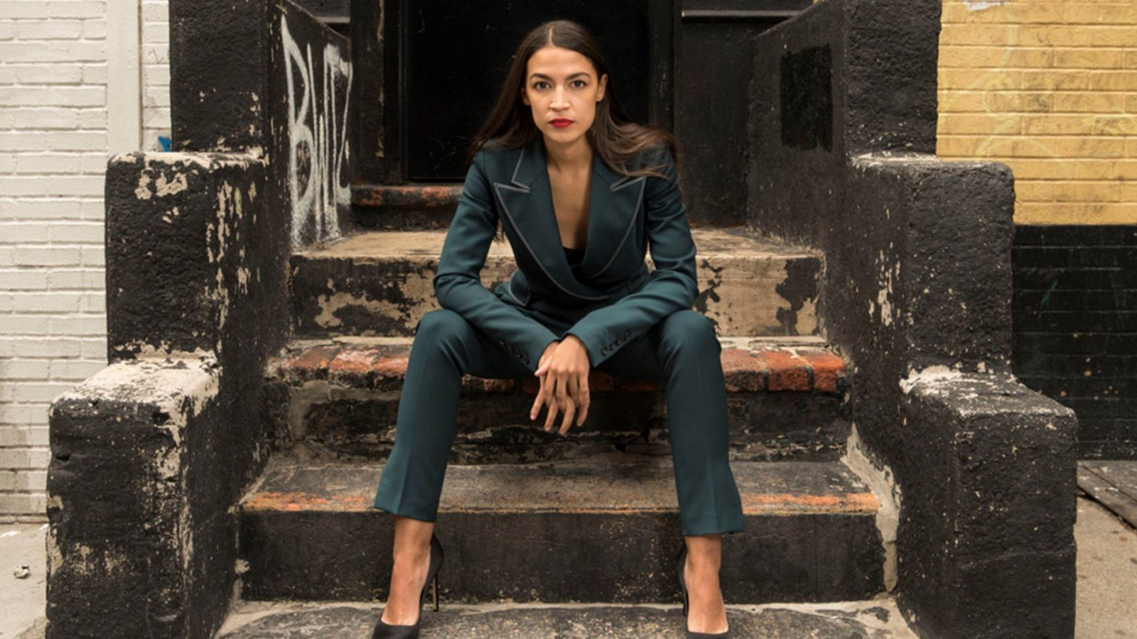AOC is (Sort of) Right About Automation